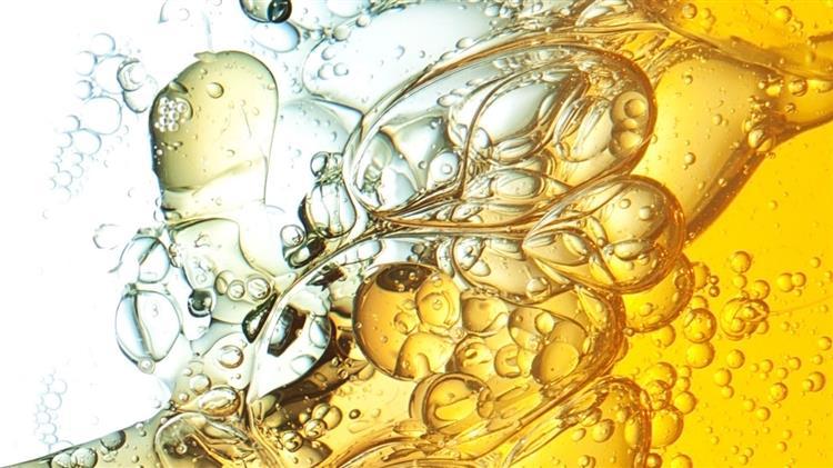 امولسیون یعنی ترکیب مایع در مایع