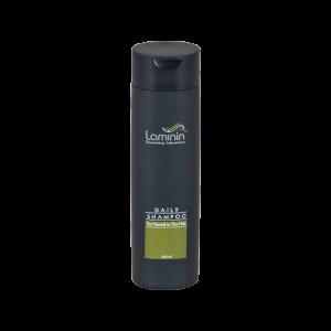 شامپو مناسب برای انواع مو لامینین 200ml
