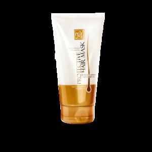 ماسک محافظت کننده و ترمیم کننده مو مای 150ml