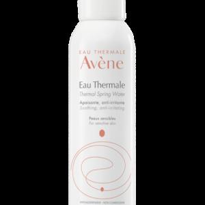 اسپری آب معدنی تسکین دهنده ضد تحریک پوست حساس اون 150ml