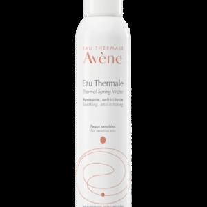 اسپری آب معدنی تسکین دهنده ضد تحریک پوست حساس اون 300ml