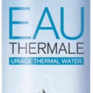 اسپری آب معدنی آبرسان تسکین دهنده و محافظ صورت و بدن ترمال اوریاژ 150ml