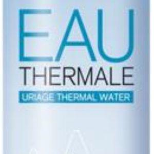 اسپری آب معدنی آبرسان تسکین دهنده و محافظ صورت و بدن ترمال اوریاژ 300ml
