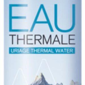 اسپری آب معدنی آبرسان تسکین دهنده و محافظ صورت و بدن ترمال اوریاژ 50ml