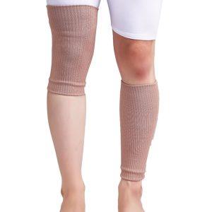 ساق بند و زانوبند صادراتی آدور