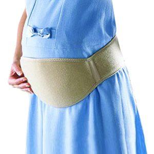 شکم بند دوران بارداری آدور
