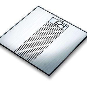 ترازوی دیجیتالی شیشه GS 36 بیورر