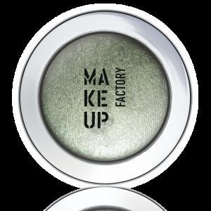 سایه چشم تک رنگ شادو میکاپ فکتوری شماره 57