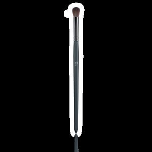 برس نرم ترکیب سایه بلندينگ میکاپ فکتوری