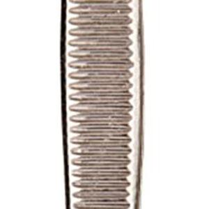 موچین طلایی 1071/GB تیتانیا