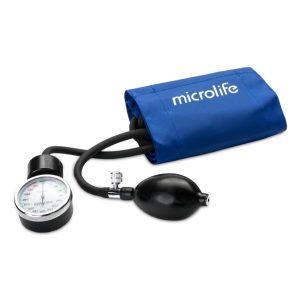 دستگاه فشار خون سنج عقربهای AG1-10 میکرولایف