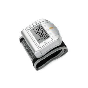 دستگاه فشار خون سنج مچی دیجیتالی W100 میکرولایف