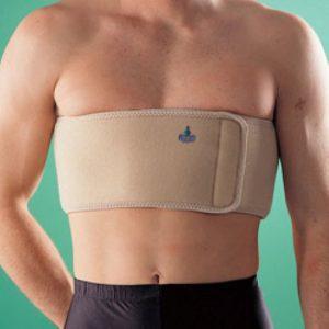 محافظ دنده و قفسه سینه کشی مردانه 4073 اوپو