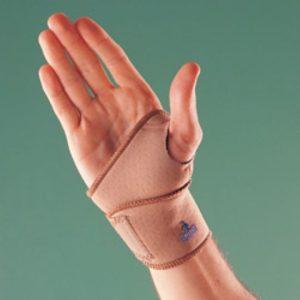 مچ بند دست نئوپرنی 1083 اوپو