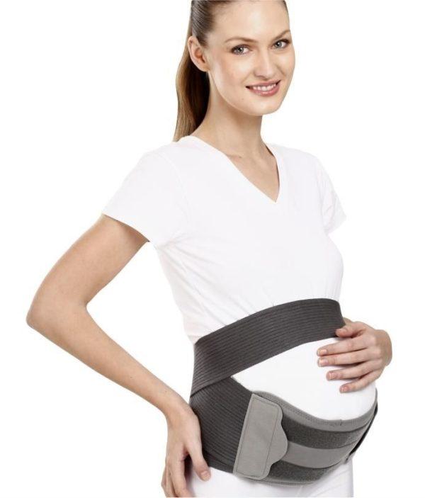 شکم بند دوران بارداری A20 تینور سایز XXL