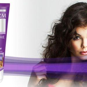 نرم کننده موی نازک و کم حجم اوی-ولوم اویدروم 200ml