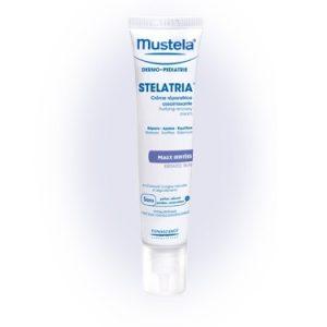 کرم ترميم کننده پوست استلاتريا موستلا 40ml