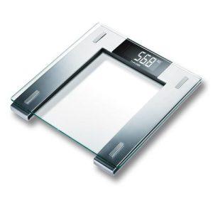 ترازوی دیجیتالی شیشه GS 34 بیورر