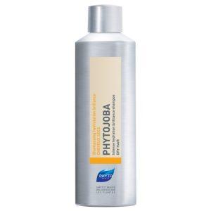 شامپو مرطوب کننده موی خشک فیتو فیتوجوبا 250ml