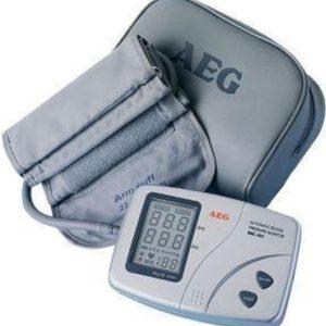 دستگاه فشار خون بازویی BMG4907 آاگ