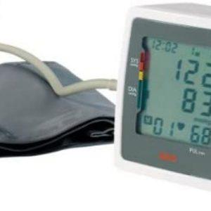 دستگاه فشار خون بازویی BMG4918 آاگ