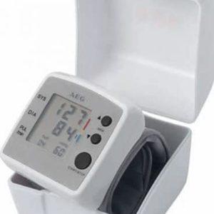 دستگاه فشار خون مچی BMG4922 آاگ