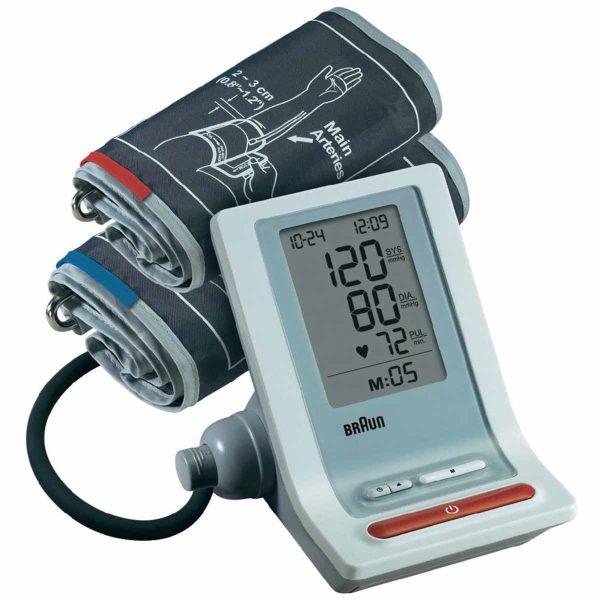 دستگاه فشار خون BP6000 بران