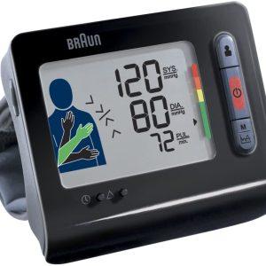 دستگاه فشار خون BPW4300 براون