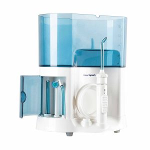 دستگاه شستشوی دهان و دندان RST5101 واتر اسپلش