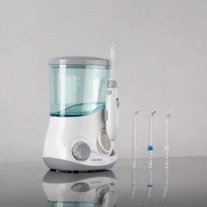 دستگاه شست و شوی دهان و دندان کانترتاپ RST5102 واتر اسپلش