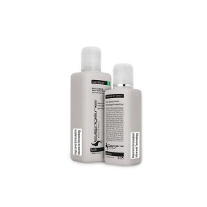 شامپو ضد ریزش موی خشک سپیژن 200ml