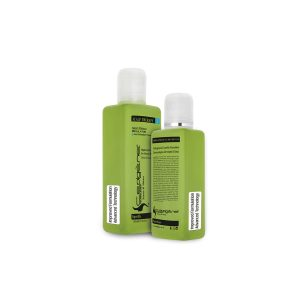 شامپو تقویت کننده مو و ضد شوره سپیژن 200ml