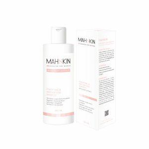 شامپو تقویت کننده و ضد ریزش موی خانم ها مه اسکین 250ml