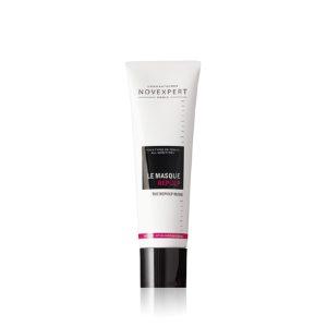 ماسک مغذی و سفت کننده و تقویت کننده پوست هیالورونیک اسید Repulp نووکسپرت 50ml