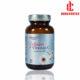 کپسول کلاژن و ویتامین C رزاویت 30 عددی