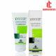شامپو ضد ریزش و تقویت کننده موهای چرب تا معمولی نوپری فورت جی نوپریت 200ml