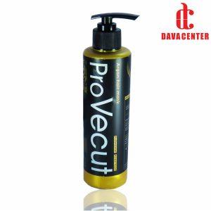 ماسک مو بدون نیاز به آبکشی آرگان پرو ویکات 300ml