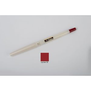 مداد لب ضد حساسيت و ضد آب شماره 101 روژينا