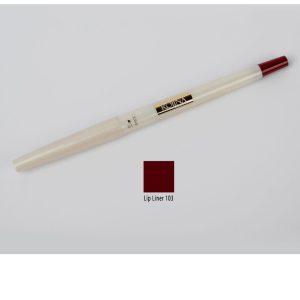 مداد لب ضد حساسيت و ضد آب شماره 103 روژينا
