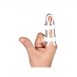 آتل انگشت F02 تینور