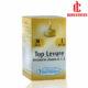 قرص مخمر تقویت کننده سیستم ایمنی بدن و درمان مشکلات پوستی تاپ لوور ویتارمونیل 30 عدد