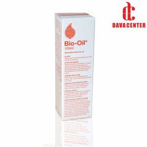 روغن ترمیم کننده پوست Specialist Skincare بایو 125ml