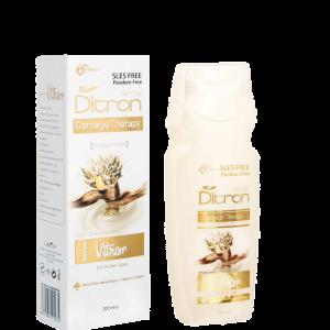ditron-shampoo-vitron-all-hair-types-