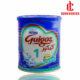 شیر خشک گیگوز 1 نستله 400g