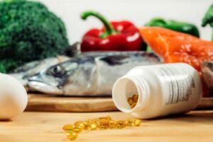 ویتامین چیست