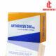 کپسول گیاهی بهبود آرتروز آرتروسن 300 فارمین 30 عددی