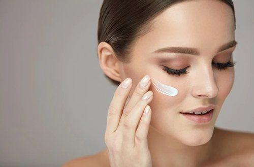 مزایای پرایمر برای پوست