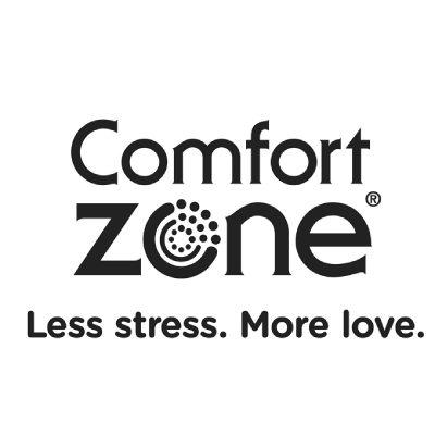 برند کامفورت زون(comfort-zone)