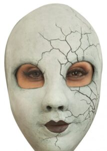 ماسک پوست های خشک