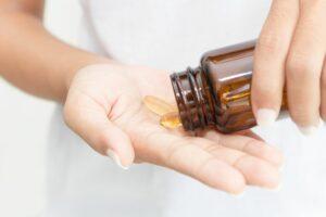 مصرف مکمل سی ال ای برای سلامتی